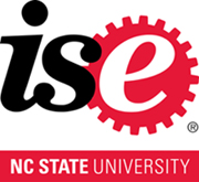 ncstate-ise-logo-color-01_72x180