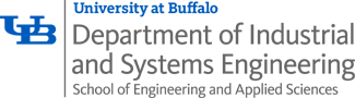Department-of-Industrial-and-Systems-Engineering copy