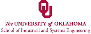 The University of Oklahoma School of Industrial and Systems Engineering