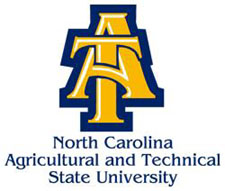 North Carolina Agricultural and Technical State University