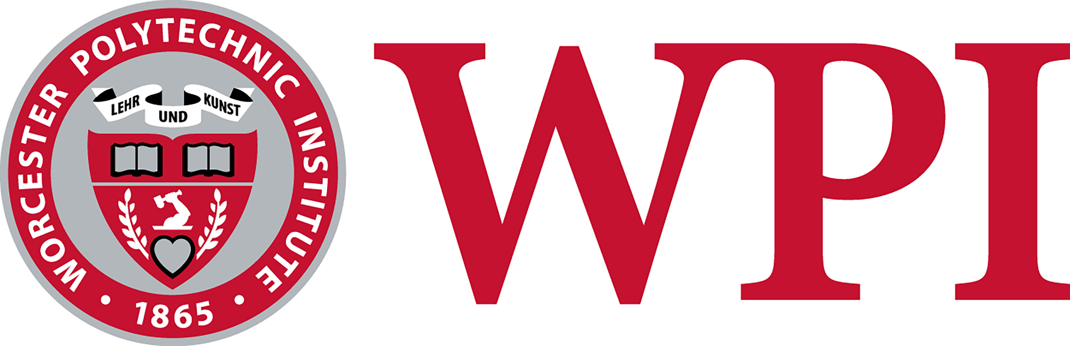 Worcester Polytechnic Institute - Robert A. Foisie School of Business