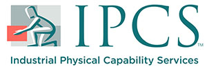 IPCS - Industrial Physical Capability Services