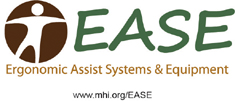 Ergonomic Assist Systems and Equipment (EASE) Council
