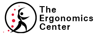 The Ergonomics Center