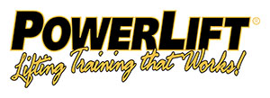 PowerLift®