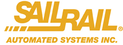 SailRail Automated Systems Inc.