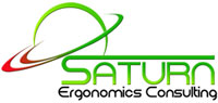 Saturn Ergonomics Consulting