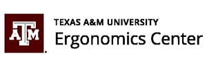 Texas A&M University Ergonomics Center