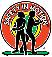 Safety In Motion