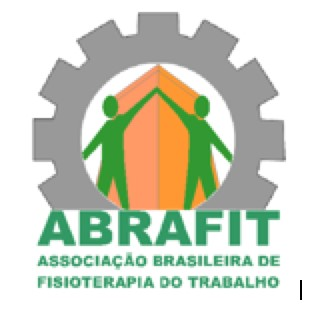 ABRAFIT - The Brazilian Occupational Physical Therapy Association