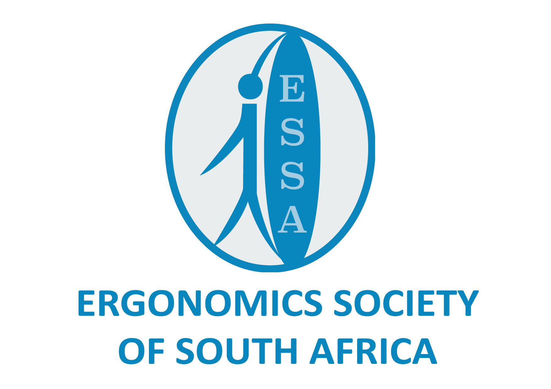 Ergonomics Society of South Africa