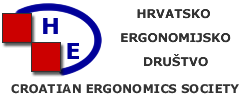 Croatian Ergonomics Society