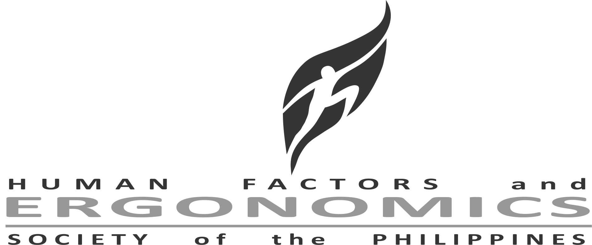 Human Factors and Ergonomics Society of the Philippines