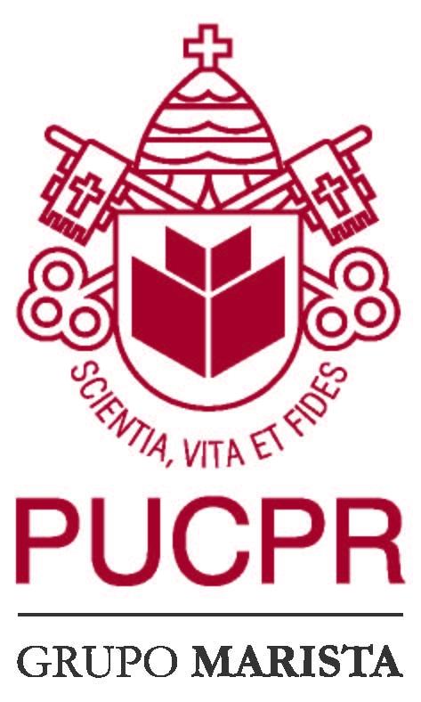 2019AEC_PUCPR