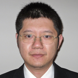 Jingyan Dong reprises his role as secretary of the division. He is an assistant professor of industrial and systems engineering at North Carolina State University.
