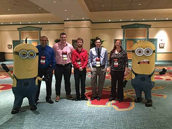 We had a terrific time at @SHSinfo #SHS2017 – can't wait until next year! http://on.fb.me/1s1k9mz #health #Bing- Pride