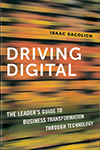 Driving Digital