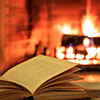 Holiday reads to help you get ahead
