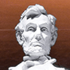Lean Six Sigma leadership insights from