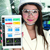 Measuring, managing productivity in Industry 4.0