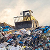 Converting waste leads to a sustainable future