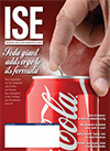 ISE magazine -  March 2018