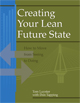 Creating your lean future state 80x103