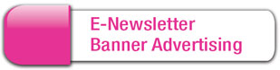 E-Newsletter Banner Advertising