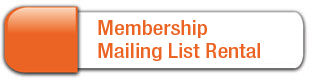 membershipmailing_button2016