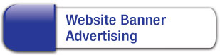 Website Banner Advertising