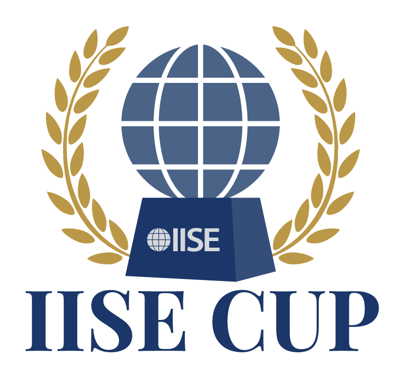 IISE Cup