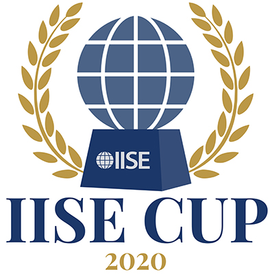 IISE Cup 2020