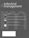 Industrial Management - April/May 2017