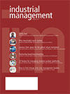 Industrial Management - May/June 2017