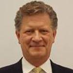 Ed Eisbrenner