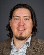 Dr. Nelson A. Granda