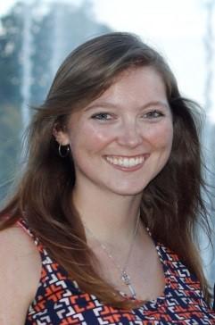 Laurie Moravec