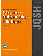 Global Journal on Quality and Safety in Healthcare