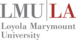 Loyola Marymount Univeristy