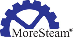 MoreSteam.com