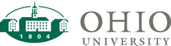 Ohio University Online Graduate Degree Programs