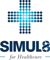 SIMUL8 for Healthcare