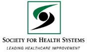 Society for Health Systems