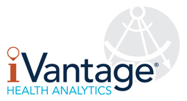 iVantage Health Analytics
