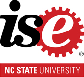 North Carolina State University ISE