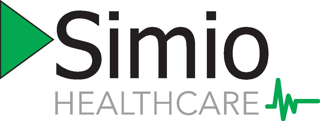 Simio Healthcare