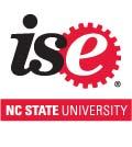 NC State University ISE