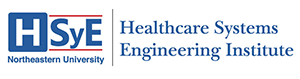 HSyE Northeastern University | Healthcare Systems Engineering Institute