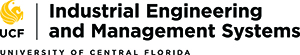 University of Central Florida: Industrial Engineering and Management Systems