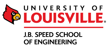 University of Louisville J.B. Speed School of Engineering